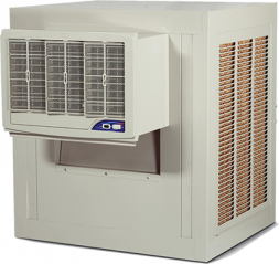 Advanced Whole Home Coolers